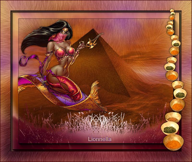 Fabuleux creation-de-lionnella Tutoriels pour PSP OQ97